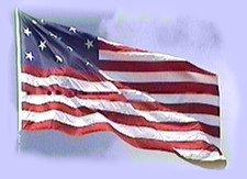 1814 flag